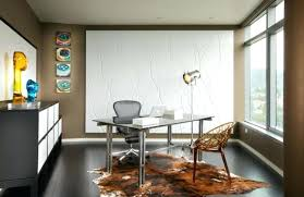 home office decorating work. Office Work Decor Perfect Home Ideas Decorating Pictures Diwali