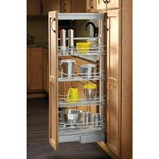 home depot pull out shelves pull out pantry shelves home depot home depot pantry shelving sliding shelf sliding shelves for cabinets pull out shelves home