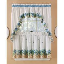 sears bedroom curtains. sears kitchen ruffled curtains sets bedroom