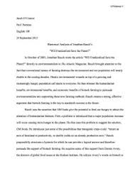best photos of essay format axes analytical essay example paper examples of informative essays