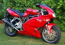 ducati supersport 900ss 1999 2003 service repair manual ducati supersport 900ss 1999 2003 service repair manual