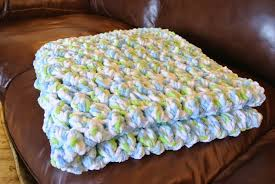 Bernat Baby Blanket Yarn Patterns Interesting Bernat Baby Blanket Big Ball Yarn Baby Blanket Beautiful Bernat