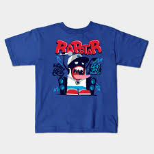 Crazy Shirts Size Chart Crazy Rap Star