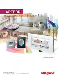 legrand wiring devices catalogue solidfonts legrand wiring devices catalogue diagram
