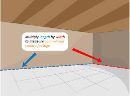 square foot calculator flooring designs
