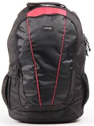 sony laptop bag