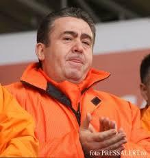 Asta după ce consiliera acestuia, Ramona Olteanu, a înregistrat demisia sa şi a parlamentarului din partid la secretariat. Deputat în colegiul Deta, ... - gheorghe-ciobanu-portocaliu-1-p-285x300