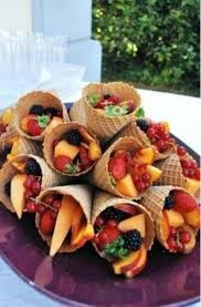 Decorative Fruit Trays thanksgiving fruit decoration My Web Value 27
