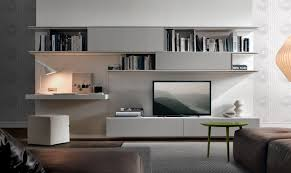 Tv Unit Designs For Living Room 20 Modern Tv Unit Design Ideas For Bedroom Living Room With Pictures