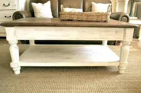 farmhouse coffee table and end tables farmhouse end table set farmhouse end table end tables and farmhouse coffee