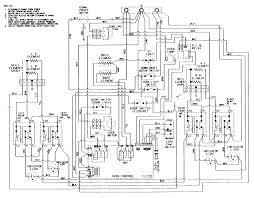 jenn air wiring diagram trusted wiring diagram throughout oven oven wiring diagram pdf jenn air wiring diagram trusted wiring diagram throughout oven wiring diagram