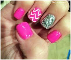 Pink Nail Art Design 15 Cool Pretty Pink Nails Designs 2019 Best Nail Trends
