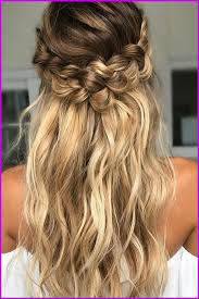 Coiffure Mariage Tresse 332227 Coiffure Mariage Cheveux Long