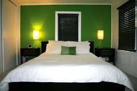 bedroom colors green. fresh green room and bedroom || 640x427 / 45kb colors