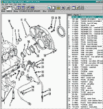 thermo king electronic spare parts identification catalogs click to view big picture in popup