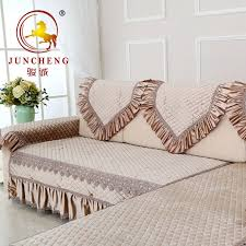 sofa cover for chaise lounge suppliers