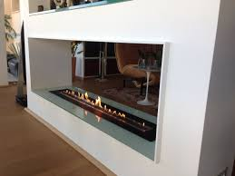 fancy design ethanol fireplace home depot 9