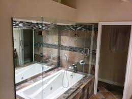 photo of pearl remodeling los angeles ca united states new jacuzzi whirlpool