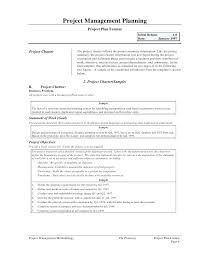 House Renovation Checklist Template Planner Updrill Co