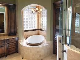 Bathroom: Classic Bathroom Interior Design Remade By Bathroom ...