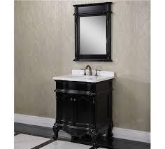 black vanity sink. Modren Vanity Throughout Black Vanity Sink