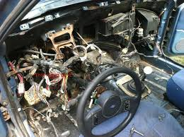 foxbody turn signals stopped working ford mustang forums it was to the right of the fuse box kind of under the steering column i replaced mine and it fixed my turn signal issues see pic below of possible