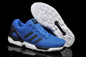 torsion zx flux. wholesale zx flux deep black running shoes mens torsion