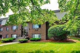 hallmark gardens real estate homes
