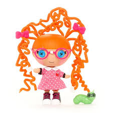 Image result for crazy hair day cartoon