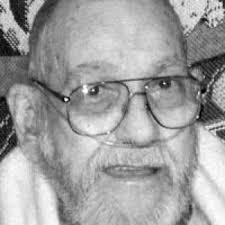 Frank Severin (1931-2007)   Obituaries   wcfcourier.com