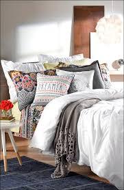 enchanting biltmore comforter set full size of bedding collection bedding quilts biltmore charity comforter set enchanting biltmore comforter