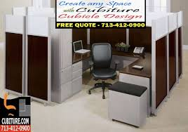 office cubicles design. Modular Office Cubicle Sales, Installation, Design \u0026 Moving Services Cubicles