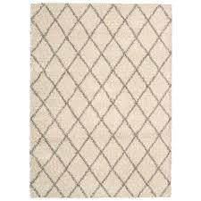 bonanza cream area rugs fjørde co helena rug reviews wayfair uk sanctionedviolencegear cream area rugs 9x7 solid cream area rugs cream area rugs