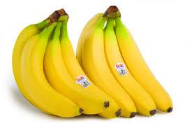Dole Bananas Just 0 34 At Albertsons Freebies Banana