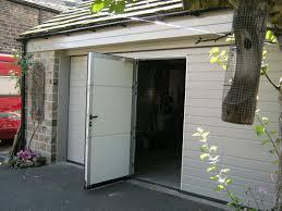 cool garage door with wicket door 91 on simple home interior design with garage door with