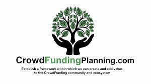 Image result for CrowdFunding planning