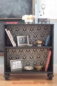 Affordable Bookshelves best 20 cheap bookshelves ideas painted 8078 by uwakikaiketsu.us
