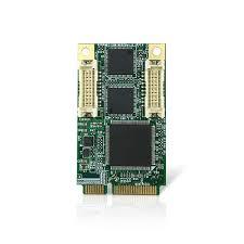 MEC-LAN-M102 - Cervoz Co., Ltd. 德宜科技 – Making Memories for ...