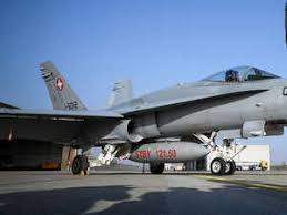 Boeing Holds Talks With Hal And Mds On F A 18 Super Hornet