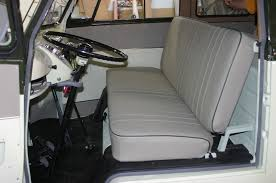 complete rear seat cover 495 00 covers walk thru front seat frames 150 00 complete door panel set with pockets 1 750 00