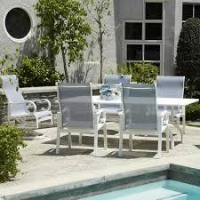 furniture plano tx. Brilliant Furniture Outdoor Patio Furniture Plano Texas Repair Tx U2013  Designs With R