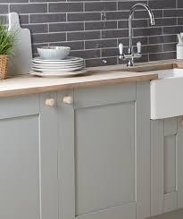 artisau gloss grey tile