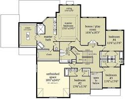 Beautiful double story house plan indian home prevnav image 21 of 21 click image to enlarge