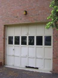 garage door repair north myrtle beach cute family prestige garage doors llc in alexandria va of