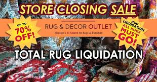 wholesale home decor houston tx discount home decor stores houston