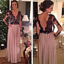 109 Best Christmas Party Dresses Images On Pinterest  Christmas Christmas Party Dresses Long Sleeve