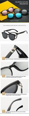 Design Your Own Sunglasses Wholesale Design Your Own Sunglasses Wholesale Heritage Malta