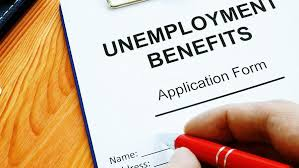 The base year is the first four of the last five calendar quarters. The Most Frequently Asked Questions About Unemployment Benefits In California