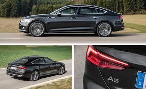2018 audi a5 4 door. brilliant audi audi a5 coupe interior to 2018 audi a5 4 door