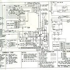 york hvac wiring diagram save reading wiring diagrams hvac save york Heat Pump Wiring Diagram york hvac wiring diagram save reading wiring diagrams hvac save york hvac wiring diagrams york rtu